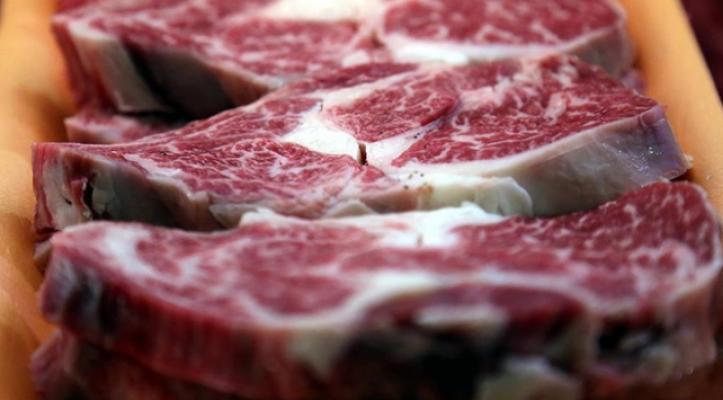 Corona Virüsü nedeniyle Çin'den hayvan ve hayvansal ürün ithalatı geçici süreyle durduruldu!