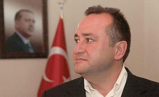 Cumhurbaşkanı denince bize Allah gibi geliyor diyen AKP Milletvekilinden yeni bir skandal daha!