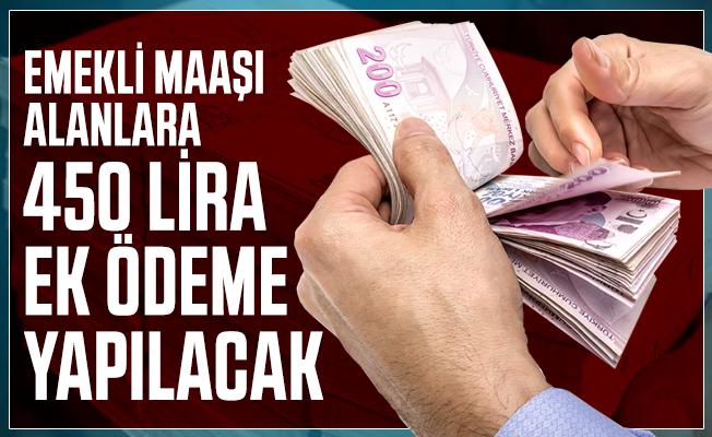 Emekli maaşı alan ve alacaklara Halkbank tarafından ne kadar emekli maaşı promosyonu verileceği belli oldu!