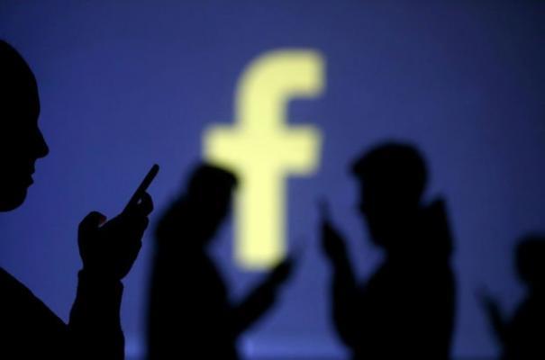Facebook kilitlendi! Suriye'den gelen çok sayıdaki şehit haberlerinden dolayı facebook'a erişilemiyor!