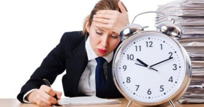 Fazla mesai zorunlu mu? Hangi işlerde 7,5 saatten fazla mesai yapılmaz?