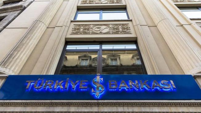 İş Bankası hisseleri neden yeniden gündeme geldi?
