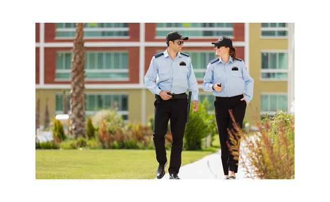 İŞKUR aracılığıyla üniversitelere güvenlik görevlisi personel alımı yapılacak!