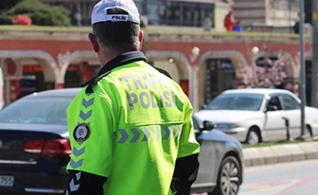 İstanbulluların dikkatine! ''Trafikte bu güzergahlara dikkat edin''