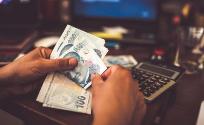 Kimler işsizlik maaşı alabilir? 2020 yılı işsizlik maaşı ne kadar ve nasıl başvuru yapılır?