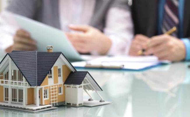 Konut kredisi faiz oranları ne kadar? Bankalara göre konut kredisi faizi ve ödemesi