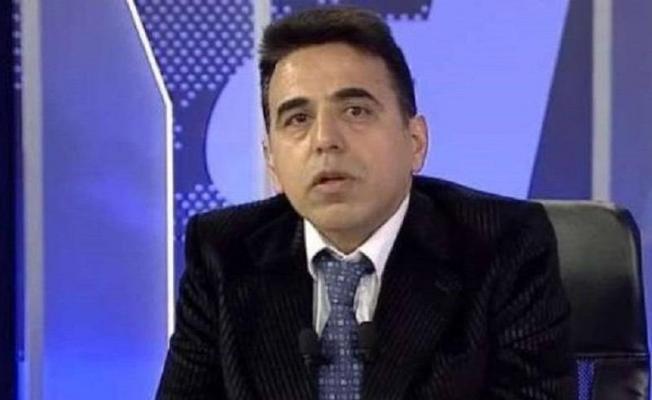 Mansur Yavaş'a 'sahte senet' iftirası atan Necmettin Kesgin hakkında yakalama kararı çıkarıldı!