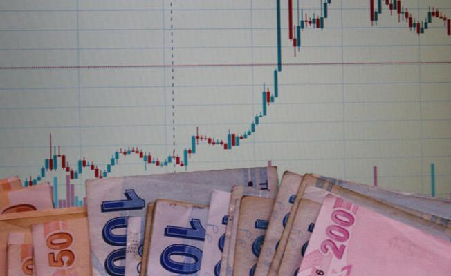 Merkez Bankası faiz indirim kararı sonrası gözler altın ve dolar fiyatlarına çevrildi!