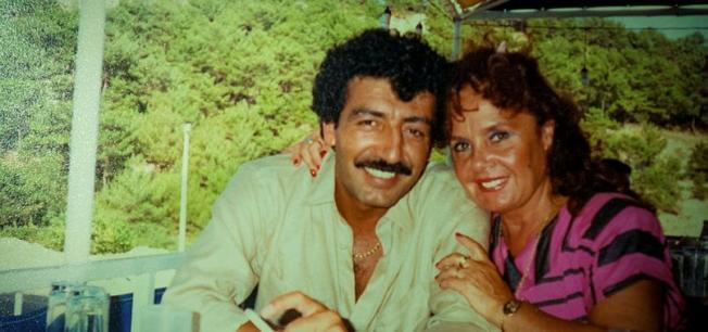 Müslüm Gürses'in eşi Nur'dan kötü haber! Organ yetmezliği sonucu…