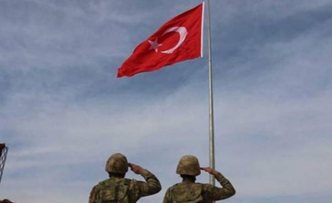 NATO olağanüstü toplanıyor! İdlib saldırısında son gelişmeler