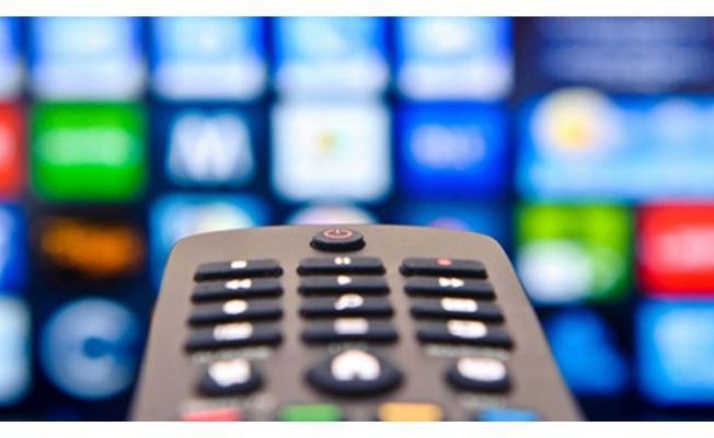 RTÜK'ten 6 TV Kanalına Para Cezası Geldi!