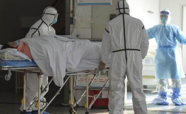 Son dakika! En az 10 yolcuda Koronavirüs tespit edildi!