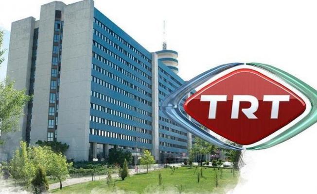 TRT 21 farklı iş ilanı yayınladı! TRT iş başvurusu nasıl yapılır?