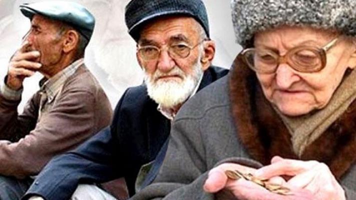 Türkiye Bankalar Birliği'nden emeklilere kötü haber!