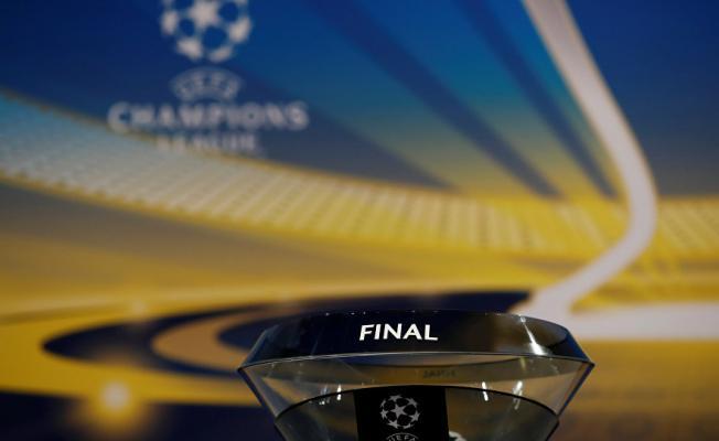 UEFA Şampiyonlar Ligi ve UEFA Avrupa Ligi iptal mi?