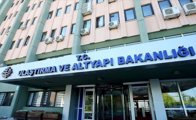 Ulaştırma ve Altyapı Bakanlığı onayladı! İzmir'e yeni tramvay hattı geliyor