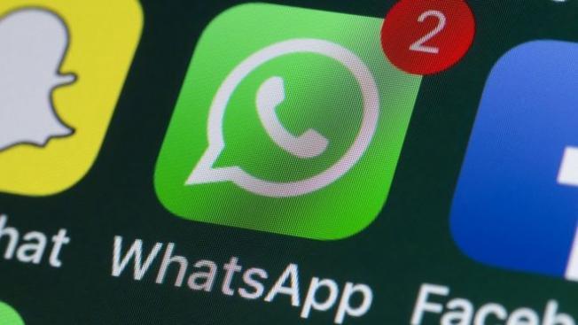 Whatsapp hangi model cep telefonlarında çalışmayacak?