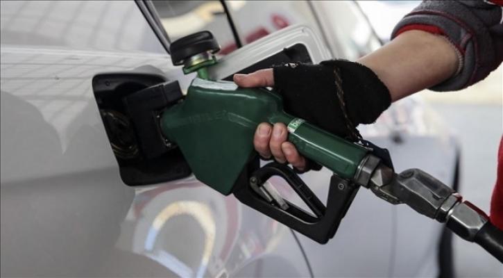 20 Mart itibari ile benzin ve motorine bir indirim daha geliyor!