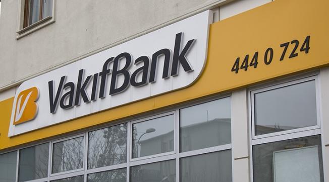 3 Kamu bankası aylık geliri 5 bin Liranın altında olanlara kredi paketi açıklandı!