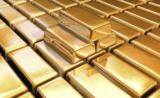 Altın fiyatları yeniden yükselebilir?