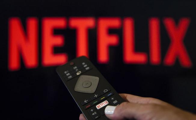 Dijital dizi-film platformu Netflix işini kaybedenler için 100 milyon dolarlık bir fon oluşturdu!