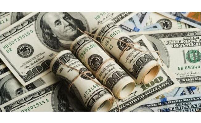 Dolar kritik seviyelere ulaştı!