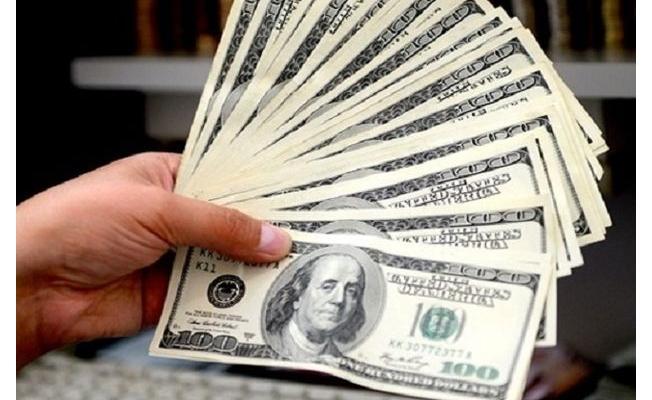 Dolar yükselmeye devam ediyor! 28 Mart güncel dolar ve euro fiyatlarındaki son durum!