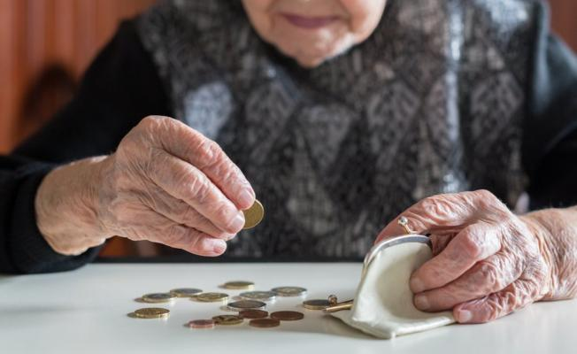 Emeklilik gün sayısı nasıl hesaplanır? Bağkur ve SGK'dan emekli olabilmek için kaç gün gereklidir?