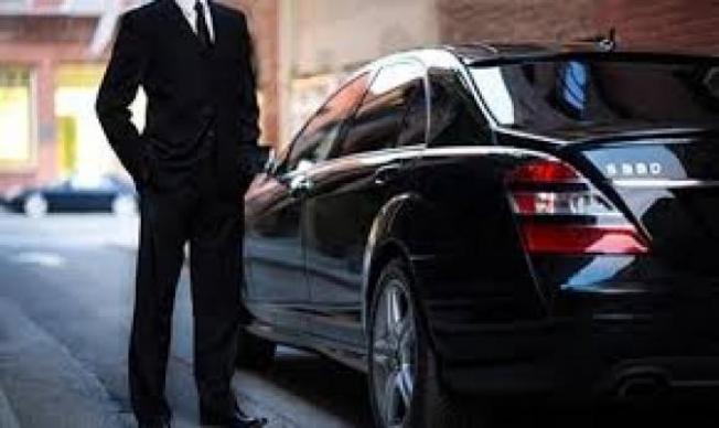 Erzurum Büyükşehir Belediyesine makam şoförü alımı başvuruları yarın sona eriyor!