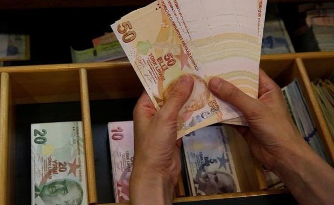 Fahiş zam yapan firmalara ceza yağdı! Bakan Pekcan'dan fırsatçılar hakkında flaş açıklama