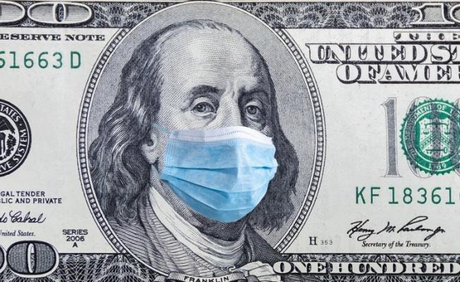 FED Faiz kararı sonrası dolar ne kadar olur? Dolar kuru son dakika gelişmeleri