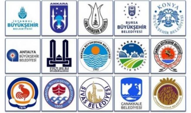 İŞKUR 32 belediyenin ve SYDV kurumlarının personel alımı başvuruları başladı!
