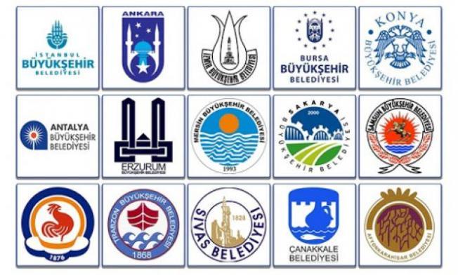 İŞKUR duyurdu! Belediyelere ve SYDV kurumlarına KPSS şartsız 620 personel alımı yapılacak!