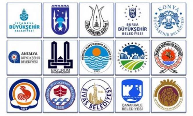 İŞKUR Mart ayı belediye iş ilanları! Belediyelere ve SYDV kurumlarına 488 personel alımı yapılacak!