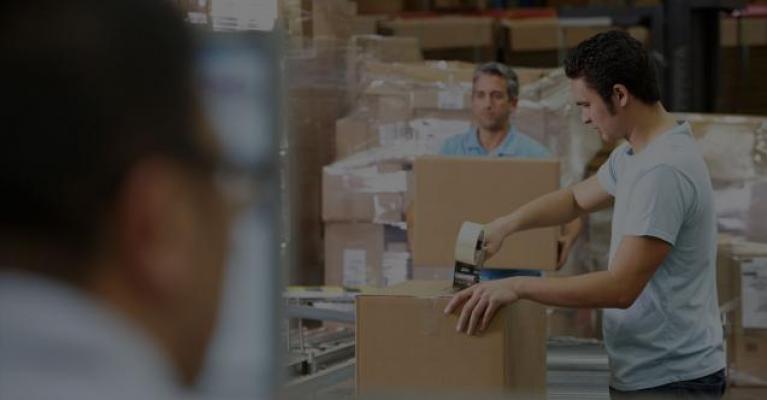 İŞKUR üzerinden 24 şehirde paketleme işçisi alınacak!
