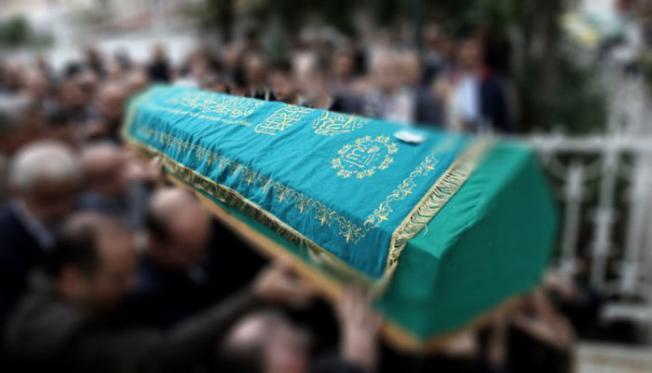 İstanbul'da peş peşe şüpheli ölümler! Önce eczanenin sahibi öldü sonra ise çalışan! O eczanede corona virüsü mü var?