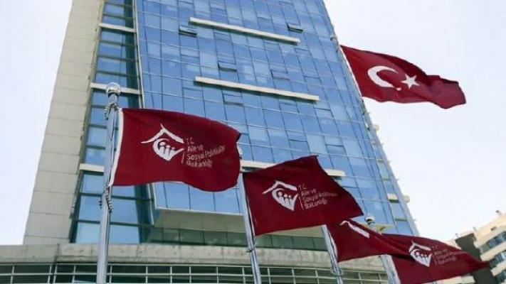 İzmir Konak SYDV Personel Alımı Yapıyor ! İşte Başvuru Şekli