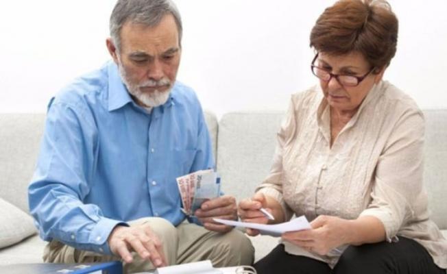 Kadın-erkek 3600 gün primle erken emekli olabilir mi?