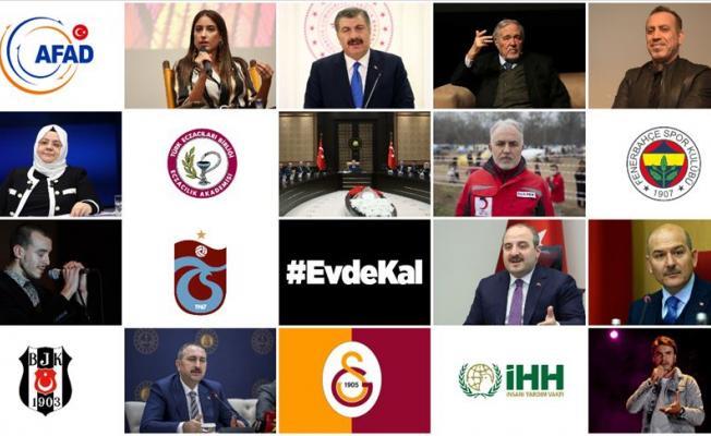 Kanal İstanbul için değil Evdekal dediğiniz millet için harcanmalıdır!