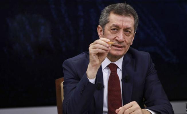 MEB Bakanı Selçuk'tan YKS'ye girecek öğrencilere müjde! YKS müfredatı açıklandı