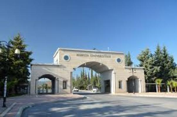 Mersin Üniversitesi personel alımı başvuruları yarın başlıyor!