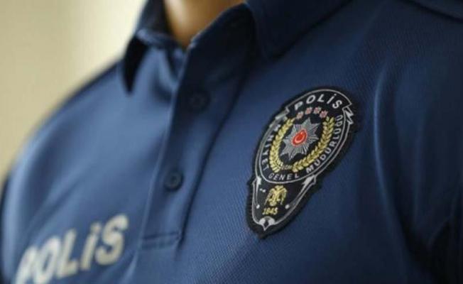 PAEM Eğitim Sonu Sınav Sonuçları Polis Akademisi Başkanlığı Tarafından Açıklandı