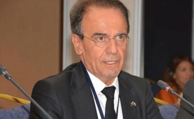 Prof. Dr. Mehmet Ceyhan tüm Türkiye'yi uyardı! Şu bir haftada herkes evlerine girmezse…