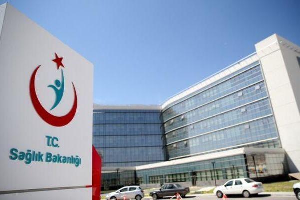 Sağlık Bakanlığı 14 farklı branştan toplam 18 bin personel alımı başvuruları yarın başlıyor!
