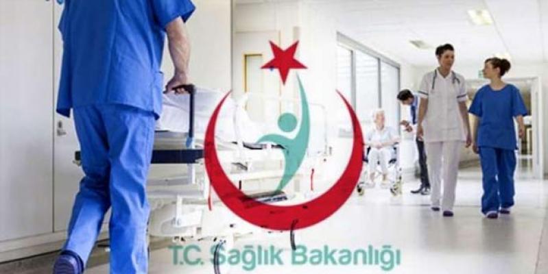 Sağlık Bakanlığı 81 ilde sınavsız personel alımı yapacak!