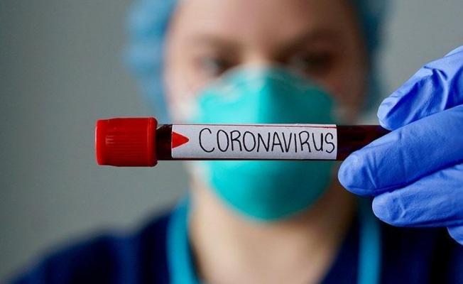 Son dakika corona virüsü vaka sayısında önemli gelişme!