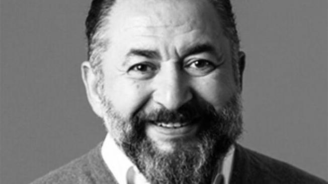 Tiyatrocu ve dublaj sanatçısı Levent Ünsal hayatını kaybetti!
