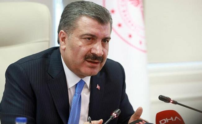 Türkiye COVID-19'a karşı aşı geliştirmesi için harekete geçti