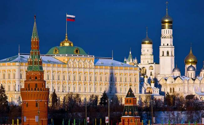 Türkiye-Rusya gerilimini artıracak açıklama Kremlin'den geldi!