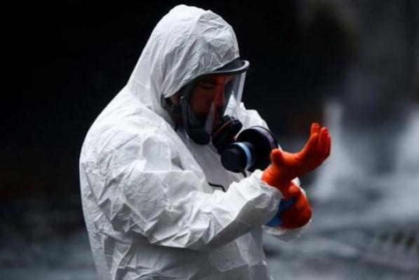 Türkiye'de Corona virüsü gerçek vaka sayısı kaç?